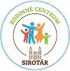 Rodinné centrum Sirotár